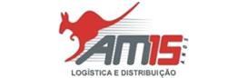 logo_am15