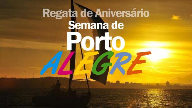 No dia 30 de março foi realizada a REGATA de ANIVERSÁRIO DA SEMANA DE PORTO ALEGRE. Confira nas […]