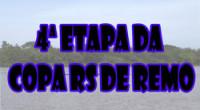 Informamos que a regata da 4ª Etapa da Copa RS, ocorrerá no sábado, 30 de agosto, com início […]