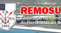 No dia 06 de janeiro de 2015 foi realizada a eleição para a gestão da Remosul, na qual […]