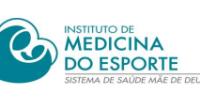 A Remosul renovou a parceria com o Instituto de Medicina do Esporte do Sistema de Saúde Mãe de […]