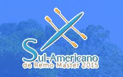 O Sulamericano de Remo Master é um grande evento do remo na América do Sul, que acontece desde […]