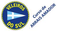 Nova edição do curso de Arrais Amador da Escola de vela Minuano, do Veleiros do Sul, que habilita […]