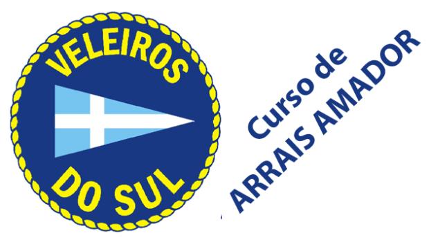 O Clube Veleiros do Sul lança mais uma turma do curso de arrais amador em 2016. As aulas […]