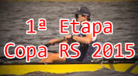 Sábado, 11 de Abril, acontece a 1ª Etapa da Copa RS de Remo 2015. Neste ano a Remosul, […]