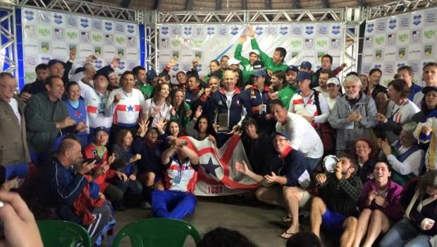 O GPA foi o grande campeão do XX Campeonato Sul-Americano de Remo Master, que foi realizado na raia […]