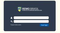 A CBR implantou em 2015 o Sistema Integrado de Remo, sistema online para permitir aos clubes o cadastro […]