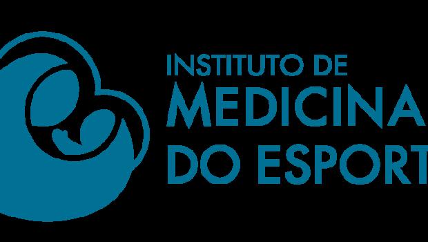 A Remosul renova mais uma vez a sua parceria com o Instituto de Medicina do Esporte do Mãe […]