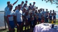 Aconteceu no sábado, 16 de Abril, no Parque Náutico Alberto Bins em Porto Alegre a primeira etapa da […]
