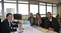 A Diretoria da Remosul se reuniu novamente com o Secretário de Turismo, Esporte e Lazer do RS, Juvir […]
