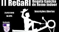 No sábado, 23 de julho, mais uma vez na sede do Guaíba-Porto Alegre, vai ser realizada a segunda […]