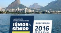 O Campeonato Brasileiro de Remo categorias JuniorSub 23, Sênior e Peso Leve. a se realizar nos dias 29 […]