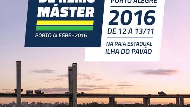 Estão abertas as inscrições para o Campeonato Brasileiro de Remo Master 2016, o congresso técnico será no […]