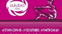 Neste dia 1º de Outubro, acontece na Raia da Ilha do Pavão a 4º etapa da Copa RS […]