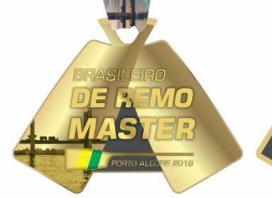 A Remosul, responsável pela realização do Campeonato Brasileiro de Remo Master 2016 em Porto Alegre, tem como objetivo […]