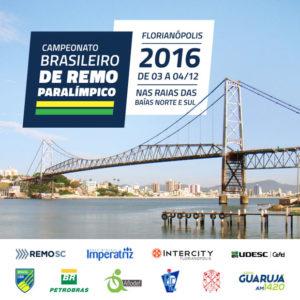 2016-12_paralimpico-01