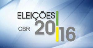 especial-eleicoes-legislativas-2015-750x389