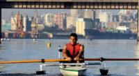 Nos dias 03 e 04 de dezembro acontece em Florianópolis, SC, no Parque Náutico Walter Lang o Campeonato […]