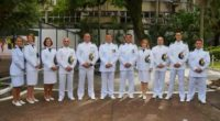 A presidente da Federação de Remo do RS – Remosul, atendendo ao convite do Capitão de Fragata João […]