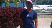 A atleta Larissa Villas Boas, do Grêmio Náutico União foi escolhida pela CBR, por conta do seu desempenho […]