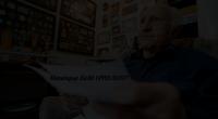 A REMOSUL informa que faleceu hoje um dos ícones do remo e do esporte gaúcho. Doutor Henrique Licht […]