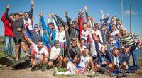 A Remosul realizou no último sábado, dia 1º de julho, no Parque Náutico Alberto Bins, a 2ª Etapa […]