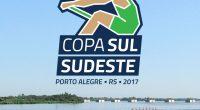 Estão abertas as inscrições para a Copa Sul Sudeste de Remo 2017, evento organizado pela CBR e pela […]