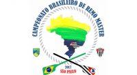 Com atletas do Grêmio Náutico União, do GPA e do Almirante Barroso representando o nosso estado, aconteceu no […]