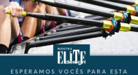 A Mostra Elite Design, evento que está ocorrendo na sede do Clube de Regatas Guaíba-Porto Alegre (GPA) estará […]