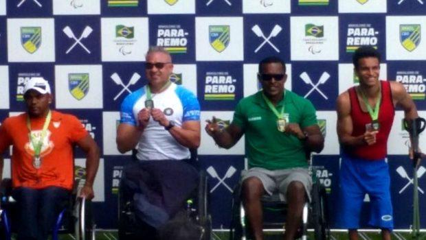 O Gaúcho Igor B. Porto, do Clube de Regatas Vasco da Gama, conquistou no Domingo dia 03/12 medalha […]