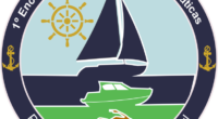 A Sociedade Amigos da Marinha de Porto Alegre com o apoio da Marinha do Brasil e dos clubes […]