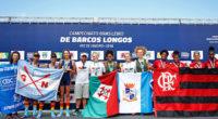 O Centro Português, o Grêmio Náutico União e GPA participaram do Campeonato Brasileiro de Barcos Longos, disputado entre […]