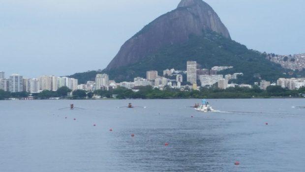 Terminou neste último domingo, na Lagoa Rodrigo de Freitas, no Rio de Janeiro, o Campeonato Brasileiro de Barcos […]