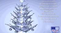 A Remosul deseja a todos os seus clubes, atletas, parceiros, amigos e simpatizantes um ótimo Natal, repleto de […]