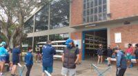 Da quinta (15) até domingo (18), a sede náutica do Grêmio Náutico União, na Ilha do Pavão, recebe […]