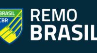 Pelo presente edital, o presidente da CONFEDERAÇÃO BRASILEIRA DE REMO, no exercício de suas atribuições previstas no estatuto […]