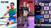 Se você é Atleta (Júnior ou Sênior) e participou de campeonato brasileiro, sul-americano ou mundial nos últimos quatro […]
