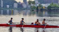 Por meio de seletiva interna realizada na Lagoa Rodrigo de Freitas no final de semana passado, a CBR […]