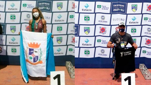 Em uma semana intensa, a CBR realizou os Campeonatos Brasileiros de Barcos Longos, Barcos Curtos e Para-Remo na […]